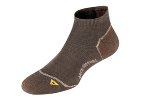 Keen Bellingham Ultralite Low Socks