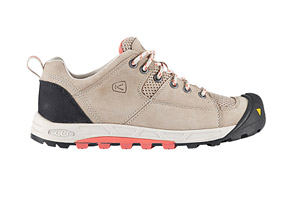 Keen Wichita Shoes - Womens