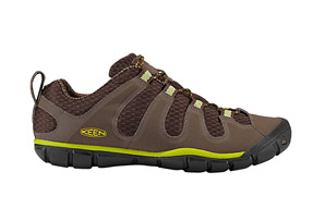 Keen Haven CNX Shoe - Womens