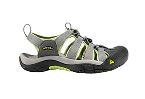 Keen Newport H2 Shoe - Womens