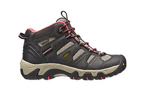 Keen Koven Mid WP Boot - Womens