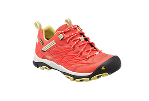 Keen Marshall WP Shoe - Women's