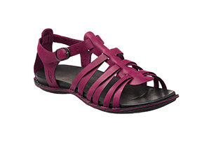 KEEN Alman Gladiator Sandals - Women's