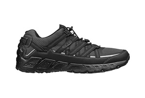 KEEN Versatrail Shoes - Men's