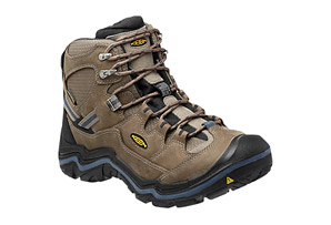 KEEN Durand Mid WP Boots - Men's