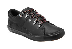 KEEN Tumalo Low Shoes - Men's