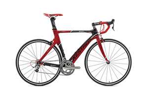 Kestrel Talon Road Bike 2011