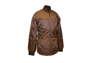 Kr3w Jack Jacket - Mens