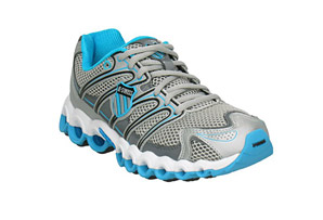 K-Swiss Ultra Tubes 100 Shoes - Womens