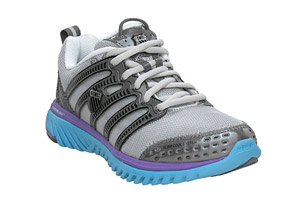 K-Swiss Blade-Light Run Shoes - Womens