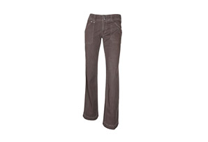 Kuhl Stirr Pant - Womens