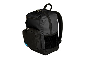 Kavu Satellite Backpack