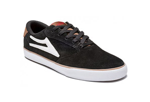 Lakai Pico Shoe - Mens
