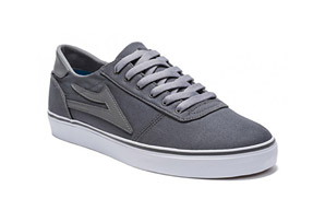 Lakai Manchester Lean Shoes - Mens