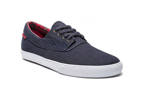 Lakai Camby Shoes - Mens