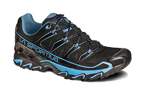 La Sportiva Raptor Shoes - Womens