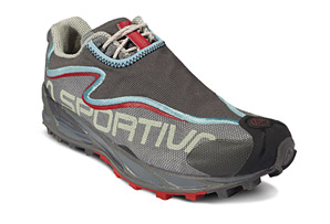 La Sportiva C-Lite 2.0 Shoes - Womens