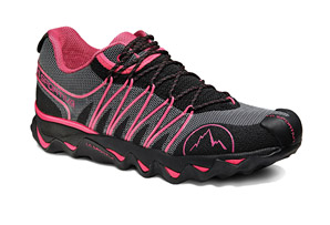 La Sportiva Quantum Shoes - Womens