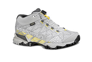 La Sportiva Synthesis Mid GTX Boots - Women's