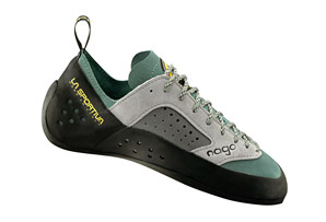 La Sportiva Nago Shoes - Women's
