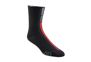 Louis Garneau Course Socks