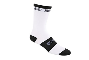 Louis Garneau C-Cycling Socks