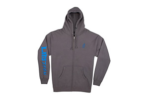 Lib Tech Field Zip Hoody - Mens