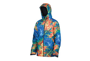 Lib Tech Wayne Jacket - Men's