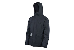 Lib Tech Strait Jacket - Men's