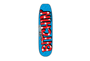Lib Tech Bitchin' Deck