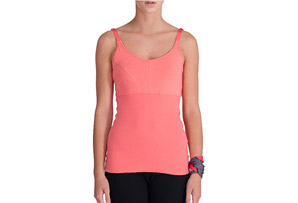 Lole Pose Tank Top-Wmns