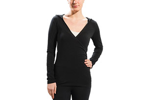 Lole Mediation 2 Tunic - Wms
