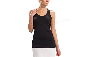 Lole Twist Tank Top - Wms