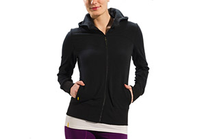 Lole Cooldown 2 Cardigan - Wms