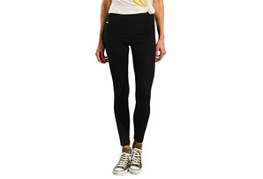 Lolë Finesse Legging - Womens