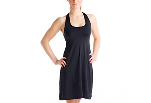 Lole Sunrise Dress - Womens