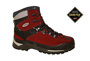 Lowa Cevedale GTX Boot - Womens