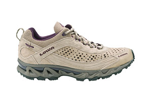 LOWA S-Cloud Shoe - Womens