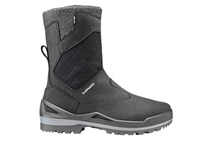LOWA Adamello II GTX Boot - Mens