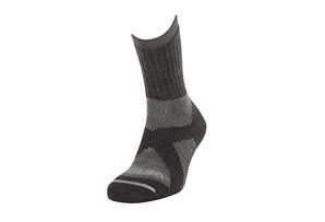Lorpen Tri-Layer Mid Weight Hiker Socks