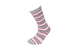 Lorpen Shyla Socks - Womens