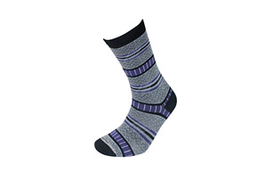Lorpen Chelsea Socks - Womens