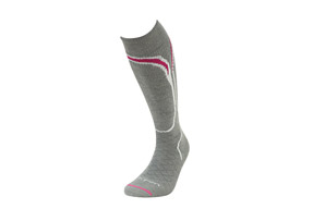 Lorpen Merino Ski Light Socks - Womens