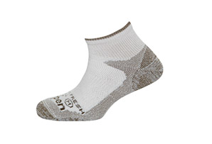 Lorpen Multisport Modal-FX Shorty Socks