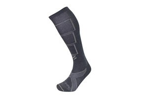 Lorpen Tri-Layer Ski Light Socks - Mens
