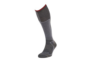 Lorpen Tri-layer Superlight Ski Overcalf Socks - Mens