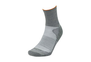 Lorpen Merino Light Hiker Socks