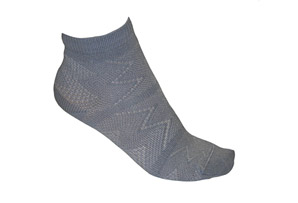 Lorpen Bethan Women's Socks - 2-Pack