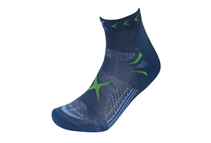 Lorpen T3 Trail Running Light Socks
