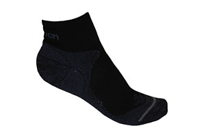 Lorpen Xtreme Bike Trail Coolmax Socks